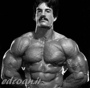 mike-mentzer-train-exp1.jpg (315×307)