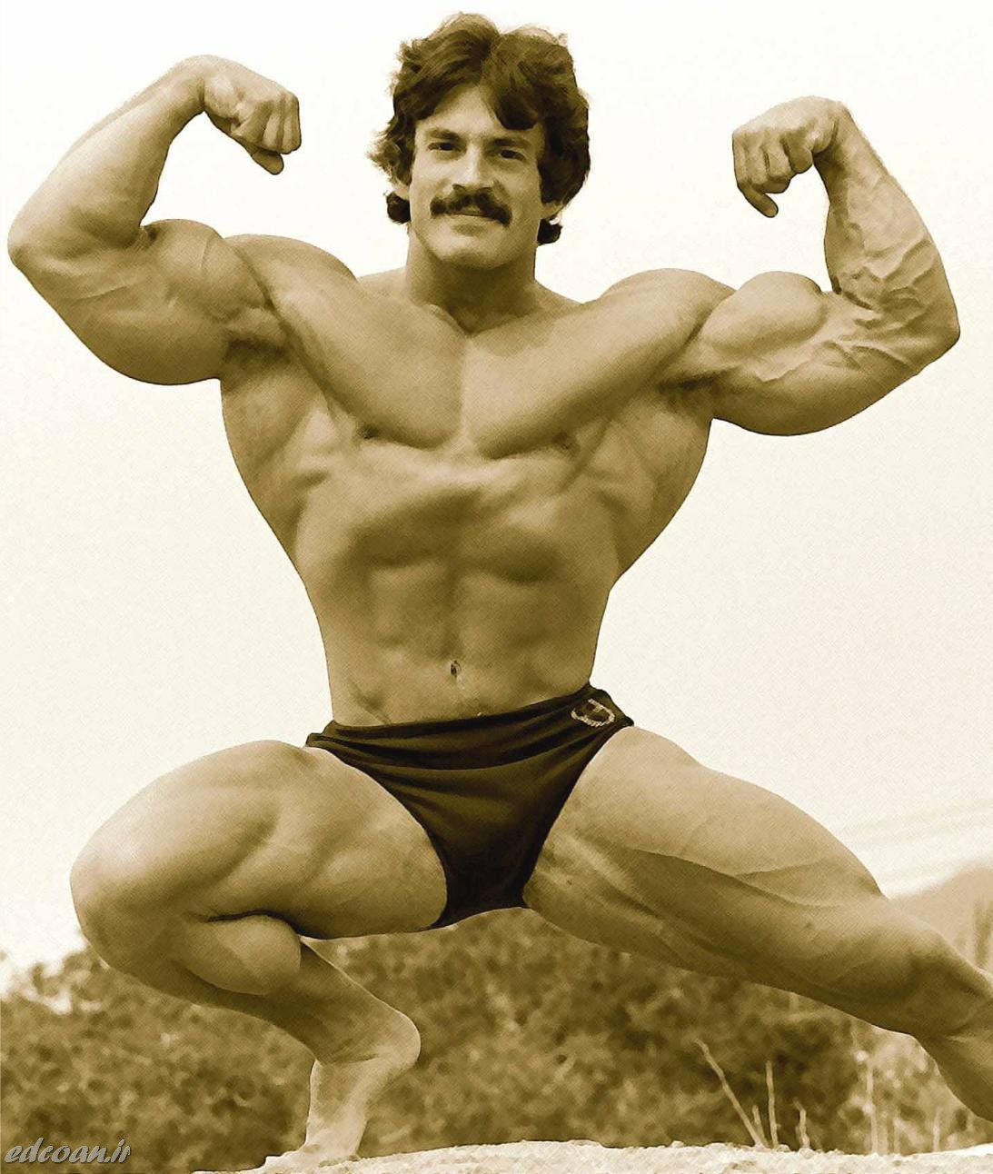 mike_mentzer1)