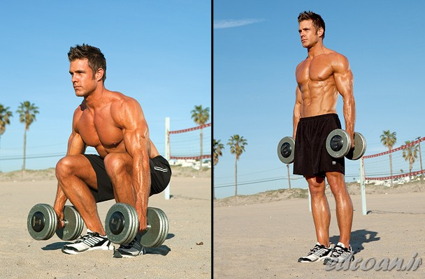 Dumbbell_Squat.jpg (608×400)