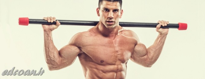Maximize The Muscle Building Process.jpg (670×260)