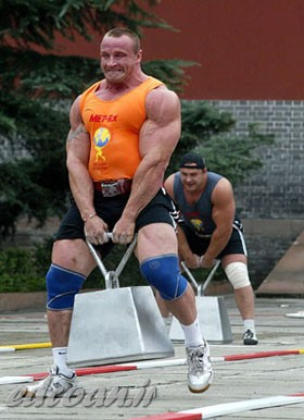 Worlds-Strongest-Man17.jpg (280×386)