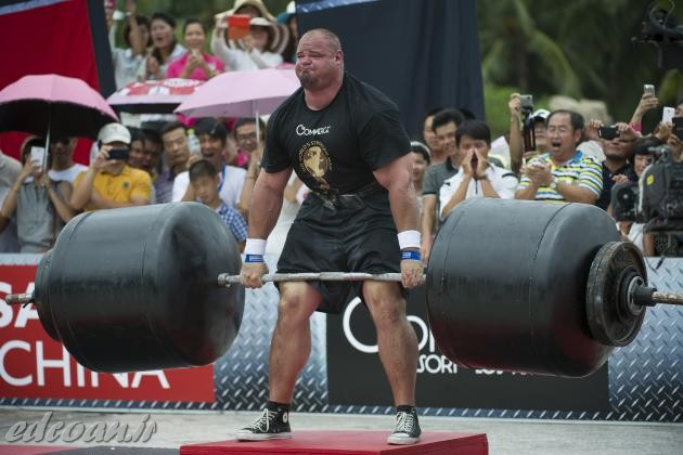 Worlds-Strongest-Man3.jpg (630×420)