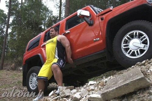 Worlds-Strongest-Man8.jpg (500×332)