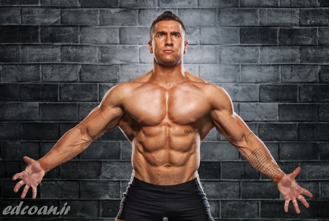 13 Ways To Strip Fat & Build Muscle