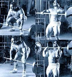 ba_barbell power cleanst.jpg (250×269)