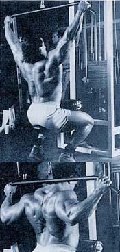 ba_lat machine pulldowns behind the neckt.jpg (175×368)