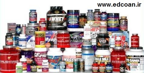 bodybuilding_supplements_new_friends_colony