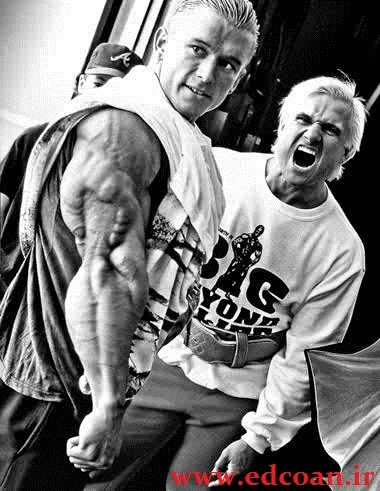 lee_priest