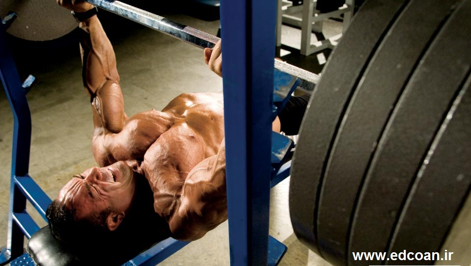 3-steps-to-a-big-bench-press