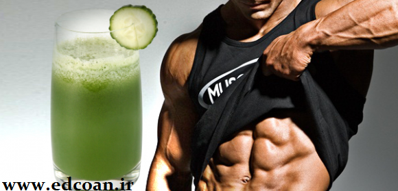 Benefits-of-Eating-Green-for-Healthy-or-Bodybuilding-Diet-