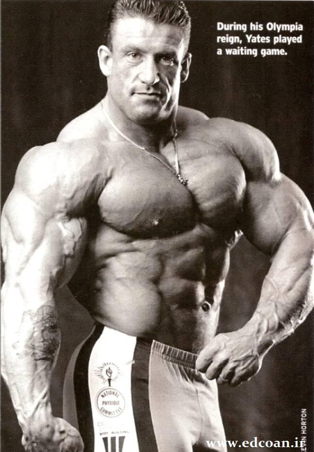 Dorian_Yates_photo231