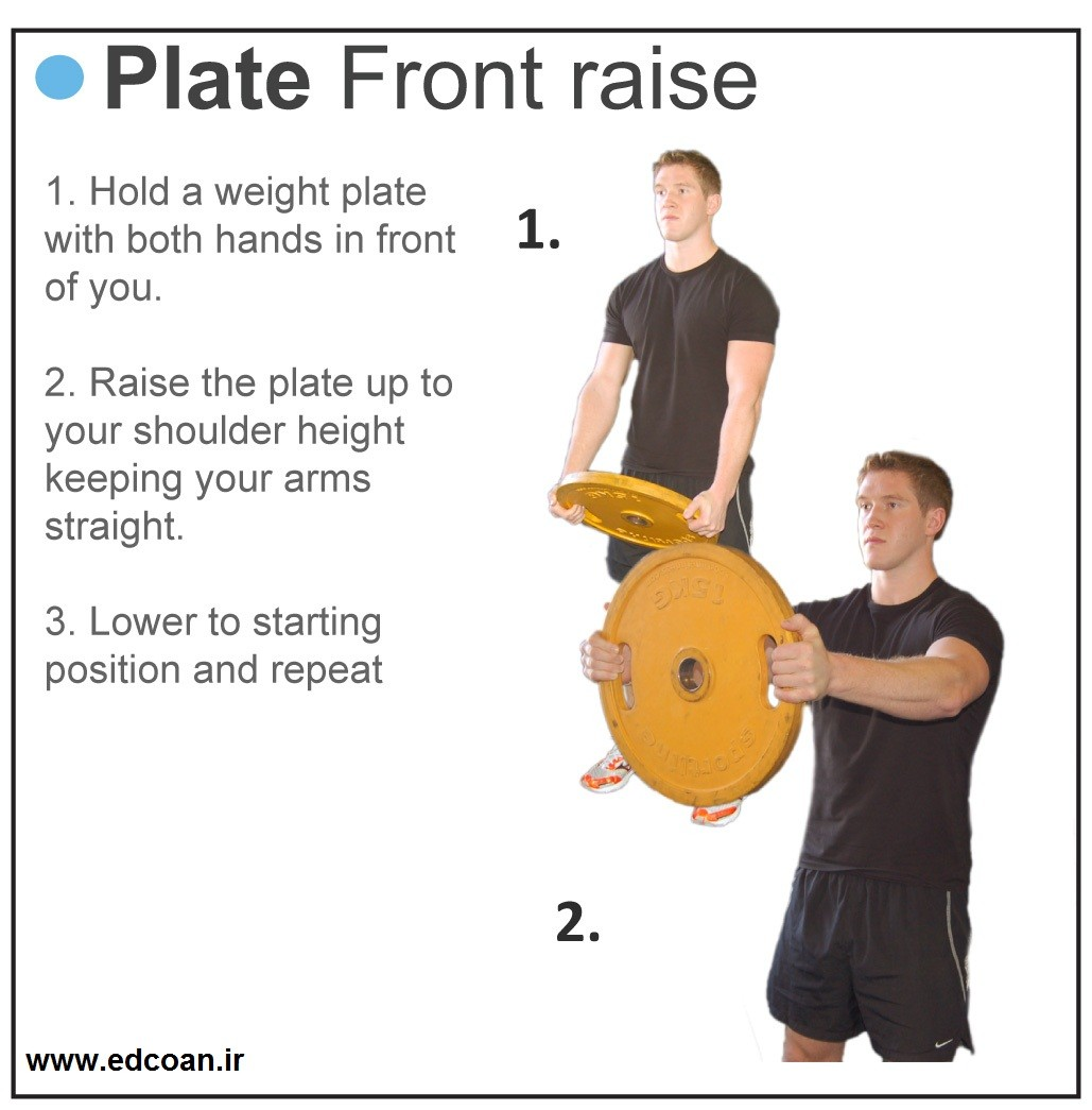 Frontal_raise_plate