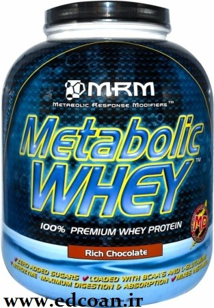 MRM_Metabolic_Whey-_Chocolate