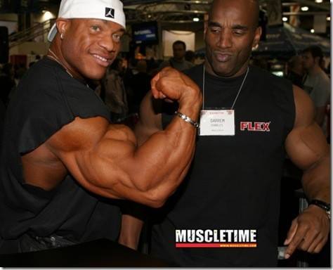 Phil-Heath-bicep4