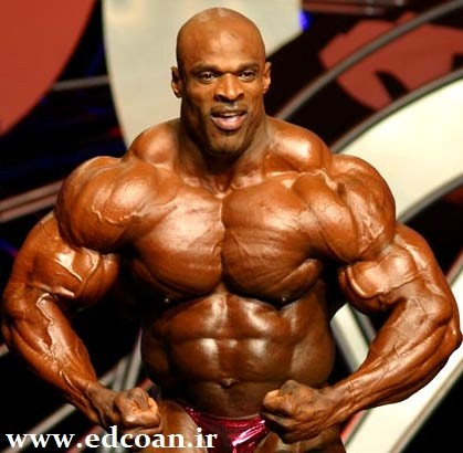 bodybuilding-ronnie-coleman