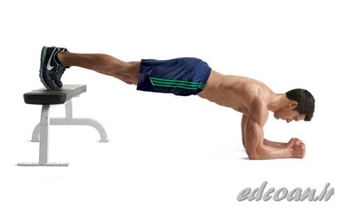 elevated-feet-plank