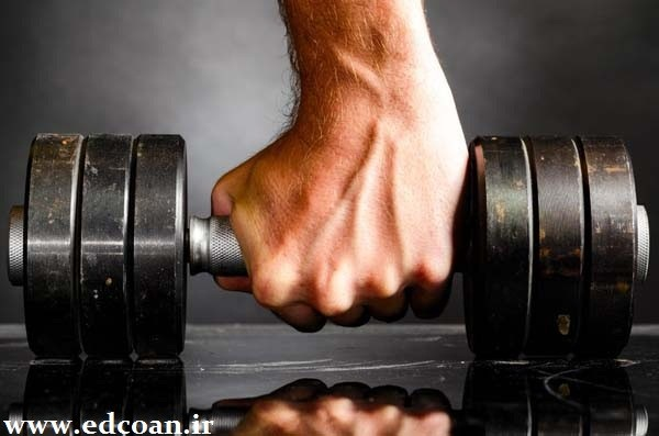 fitness-industry (1)