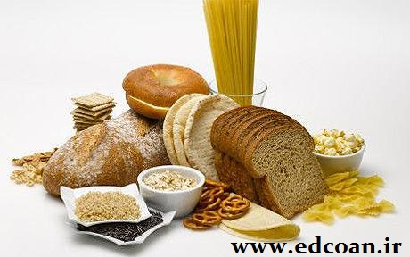 high-carbohydrates-foods
