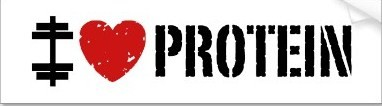 i_love_protein_00