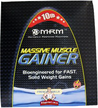 mrm-massive-muscle-gainer
