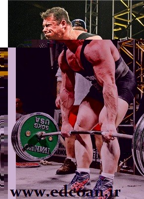 powerlifter-to-bodybuilder-thats-a-kroc_e