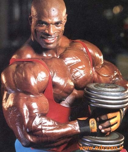 ronnie-coleman-huge-arms