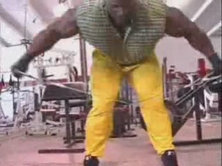 ronnie-coleman-shoulder-workout