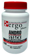 substrate_series_andro_stack_bottle