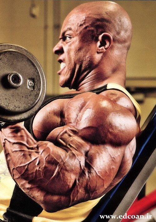 philheath