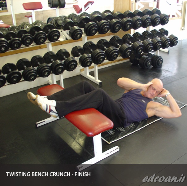 twistingbenchcrunch2