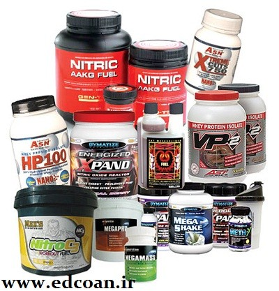 whey-supplement-staples